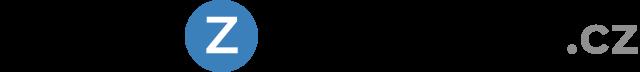 Logo-Kniha_z_knihovny